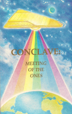 Conclave - Meeting of the Ones