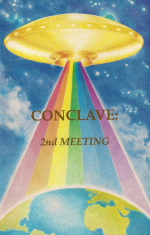 Conclave - 2nd Meeting