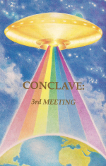 Conclave - 3rd Meeting