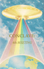 Conclave - 4th Meeting